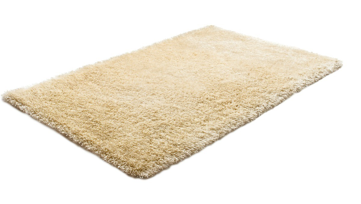 Removing Musty Smell From Wool Rugs