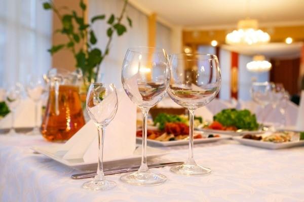 Senior Citizen Banquet Ideas Thriftyfun