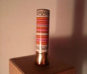 Vintage Yardley Lipstick