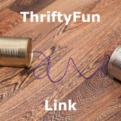 ThriftyFun Links Image
