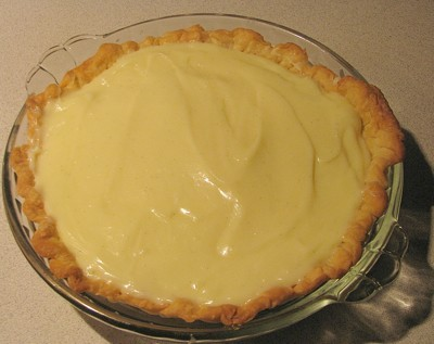 CoconutCreamPie400x317.jpg