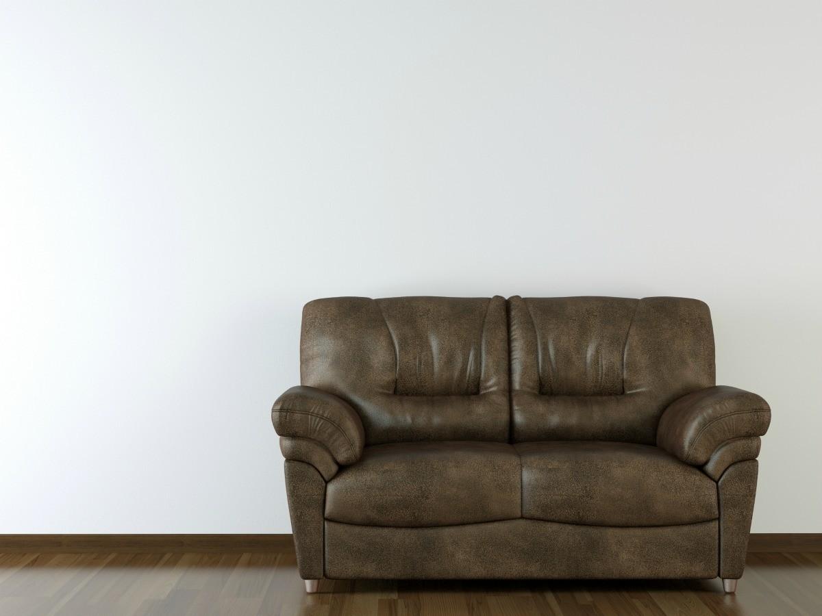 Fantastic Painting Walls To Coordinate With Brown Furniture Thriftyfun Inzonedesignstudio Interior Chair Design Inzonedesignstudiocom