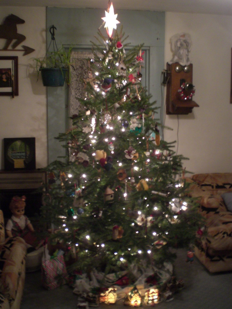 Miscellaneous Christmas Trivia.Christmas Family Gathering Ideas Thriftyfun