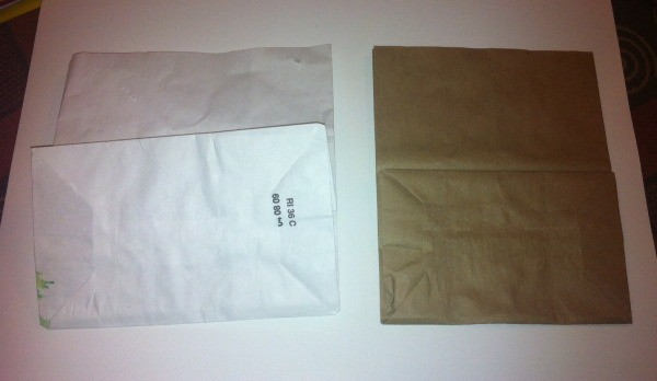 how to make a doctor s bag craft thriftyfun