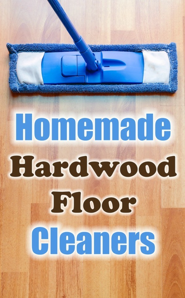 Homemade Wood Floor Cleaner Recipes Thriftyfun