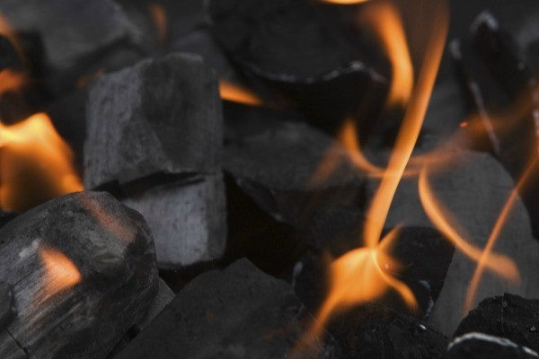 Buying Coal For Home Use Thriftyfun