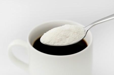 Powdered Irish Cream Creamer
