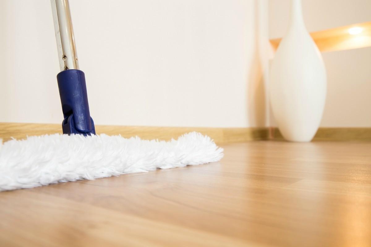 Bellawood Floor Cleaner Reviews Thriftyfun