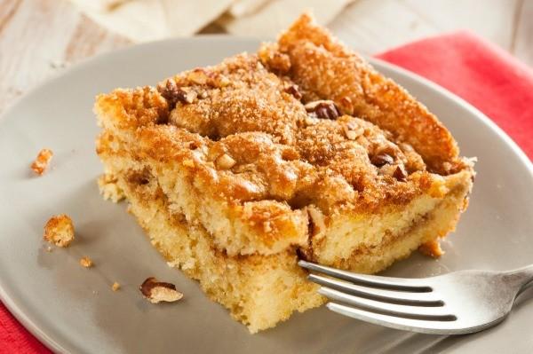 Bisquick Coffee Cake Recipe Thriftyfun