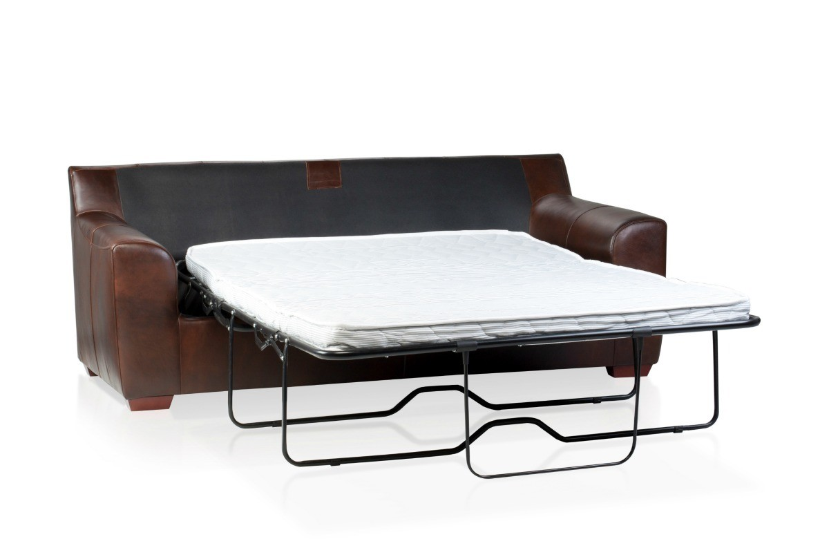 - Sofa Bed Frame Replacement ThriftyFun