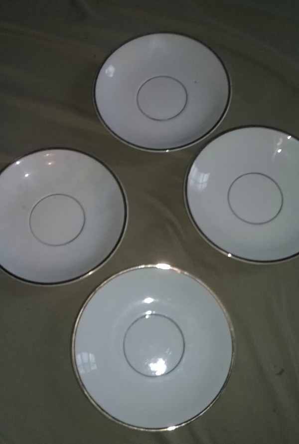 Information and Value of Homer Laughlin Dinnerware & Finding the Value of Homer Laughlin Dinnerware | ThriftyFun
