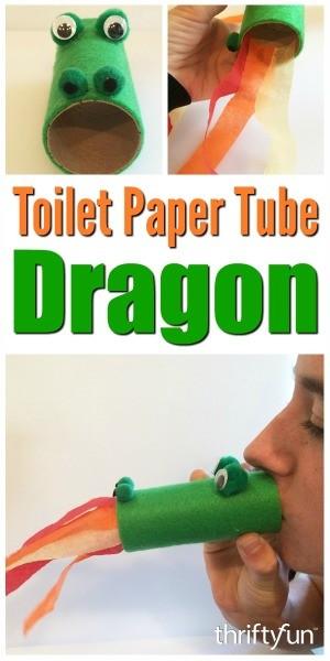 Flag Toilet Paper
