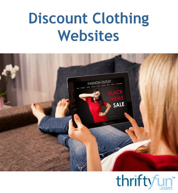 Shop zulily & save up to 70% everyday on clothing, shoes & accessories for women,+ followers on Twitter.