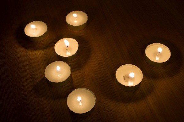 Cleaning Candle Wax From Laminate Floor Thriftyfun