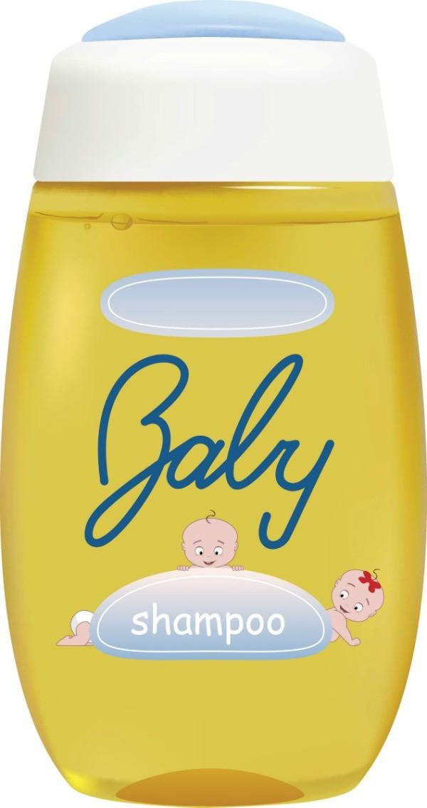 Using Baby Shampoo For Fleas