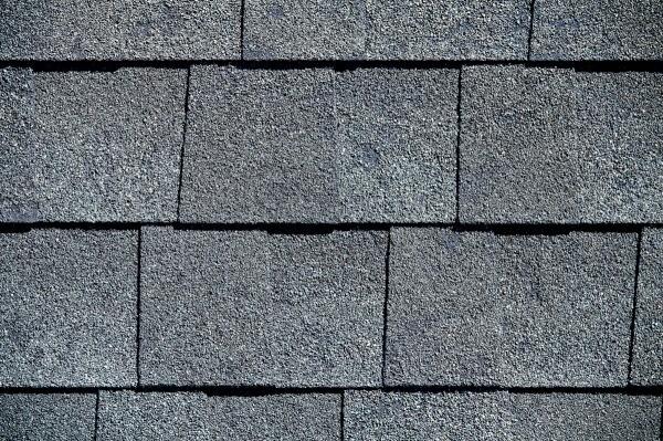Reusing Roof Shingles Thriftyfun