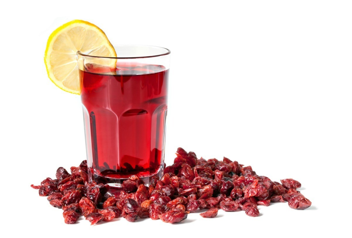 Home Remedies For Urinary Tract Infections (UTI) | ThriftyFun