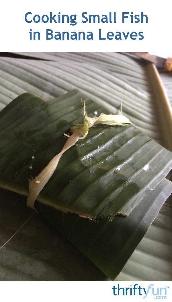 Mango Cake Recipe Filipino