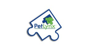 Petlynx forLost Pets