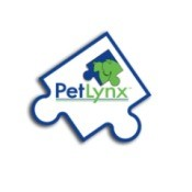 Petlynx for Lost Pets