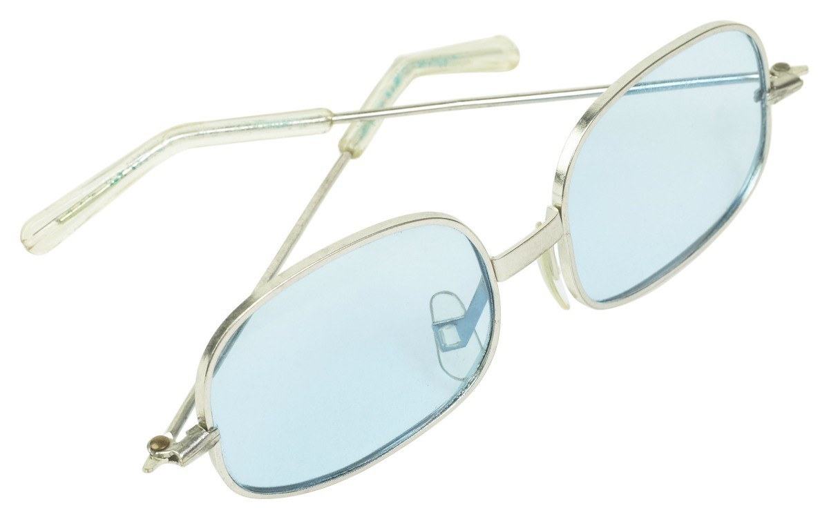 8e3534efb86c9 Tinted eye glasses on white. You may not want to risk damaging expensive prescription  eyeglasses ...