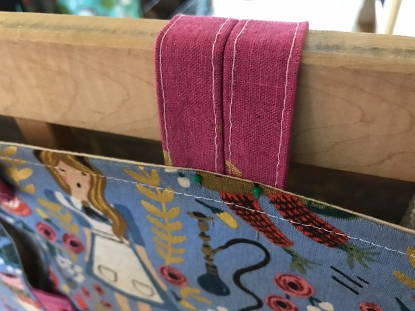 How To Make A Fabric Cover For Baby Gate Thriftyfun