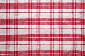Tablecloths for Fabric
