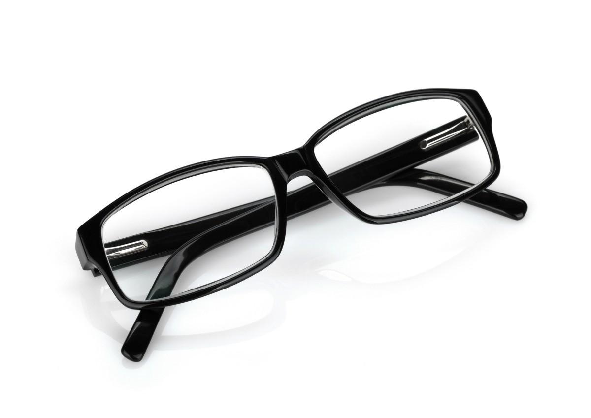 ea63bf9dbb34 Should I Buy Prescription Reading Glasses or Drugstore Reading ...