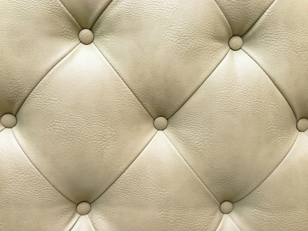 - Fixing Scratch Marks On A Cream Colored Leather Sofa ThriftyFun
