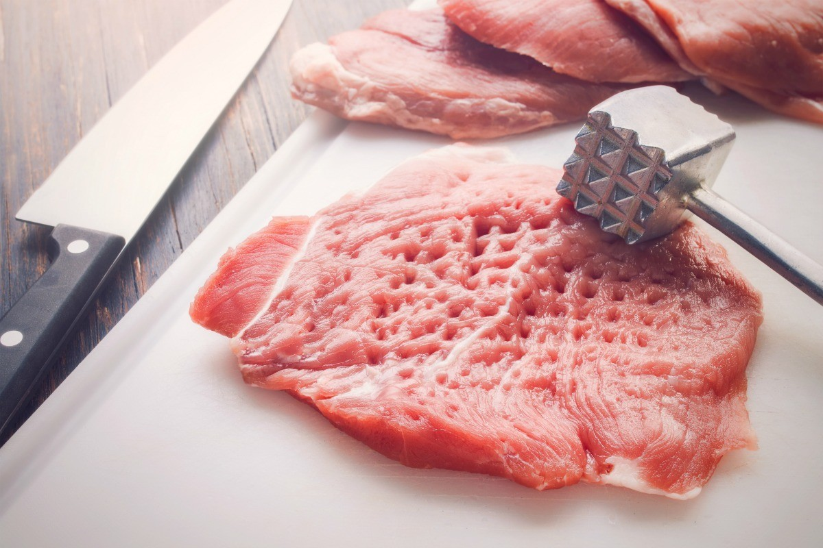 Best Meat Tenderizer