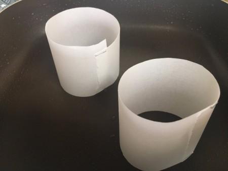 DIY Ring Mold