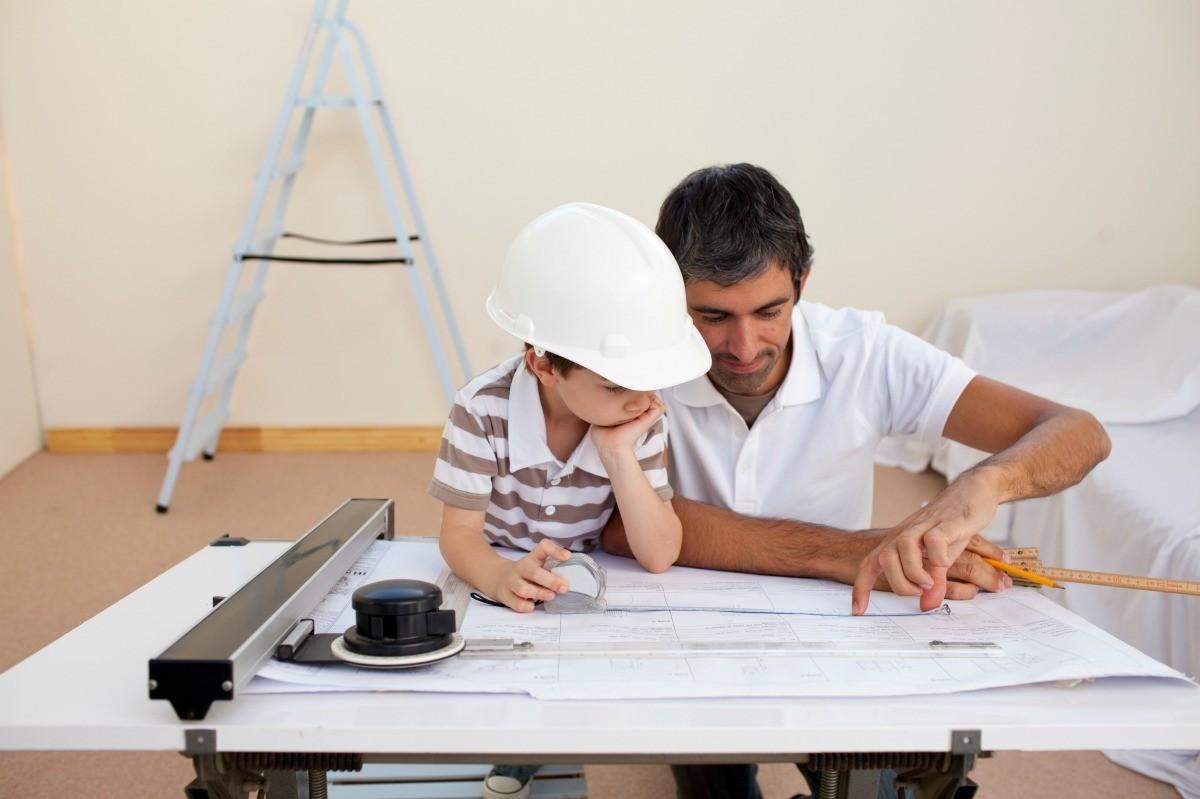 Bring Your Child to Work Day Ideas ThriftyFun