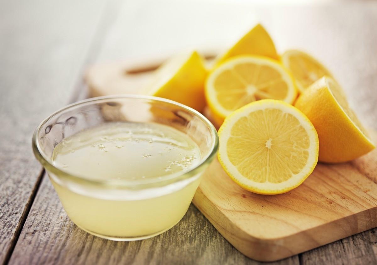Freezing Lemon Juice And Zest Thriftyfun