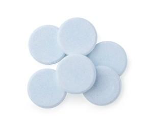 Denture Tablets