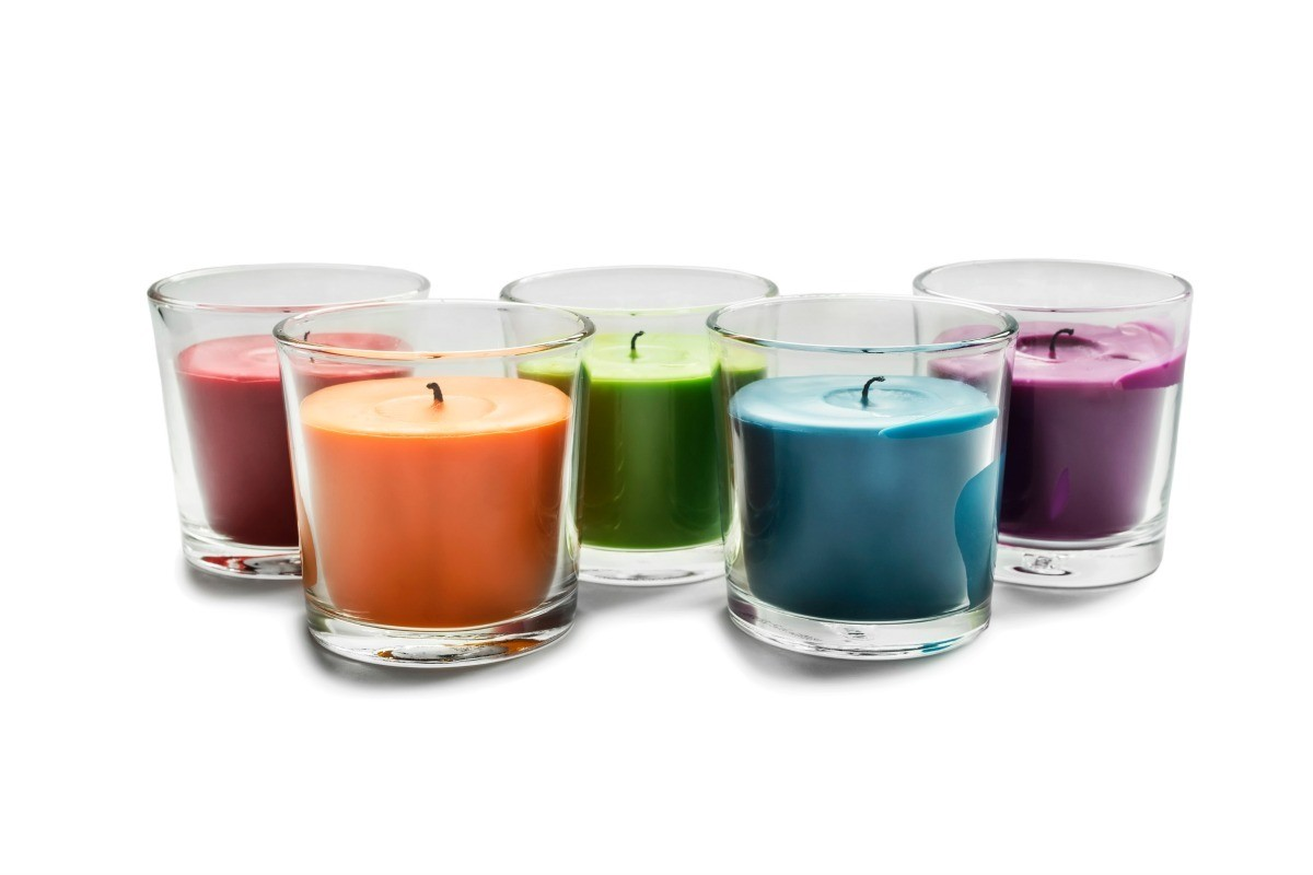 Candle Tips and Tricks | ThriftyFun