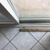 Secure Your Sliding Door and Windows