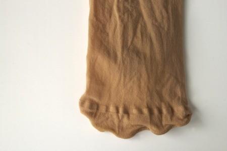 Old Panty Hose