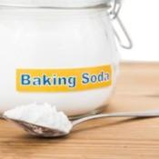 Baking Sod