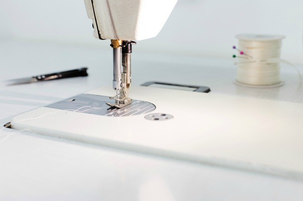 kenmore mini ultra sewing machine. sewing machine kenmore mini ultra