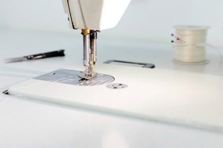 Repairing A Kenmore Sewing Machine ThriftyFun Classy Troubleshooting Kenmore Sewing Machine