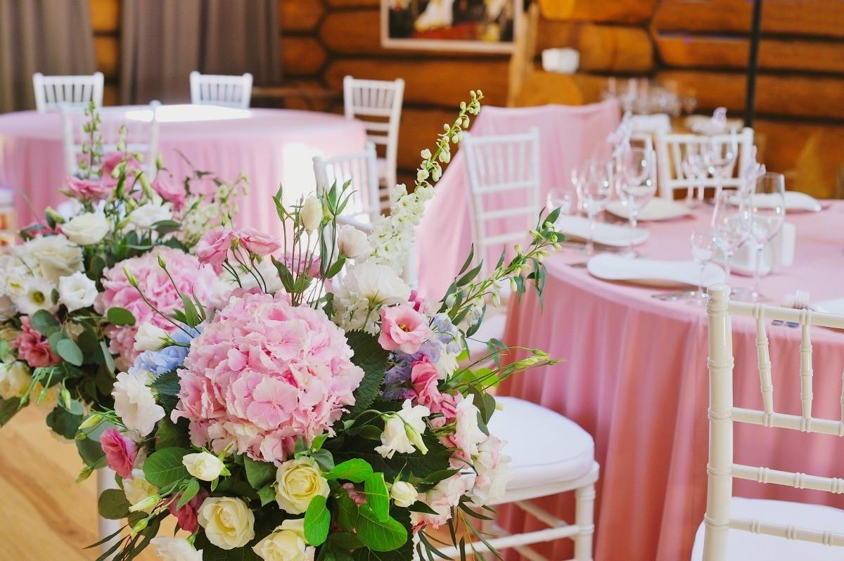 Inexpensive Wedding Reception Ideas Thriftyfun