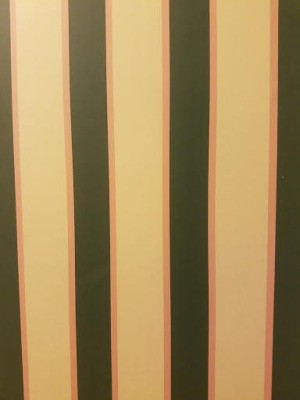 Discontinued Wallpaper - striped wallpaper