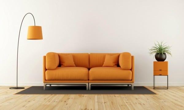 Choosing The Best Color Sofa To Complement Rest Of Your Room S Decor Can Be Confusing This Is A Guide About What Should I Get