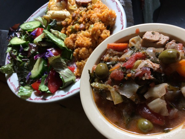 recipes for feeding people at a homeless shelter thriftyfun