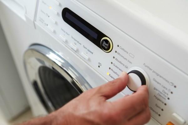 Using Rit Dye In A Washing Machine Thriftyfun