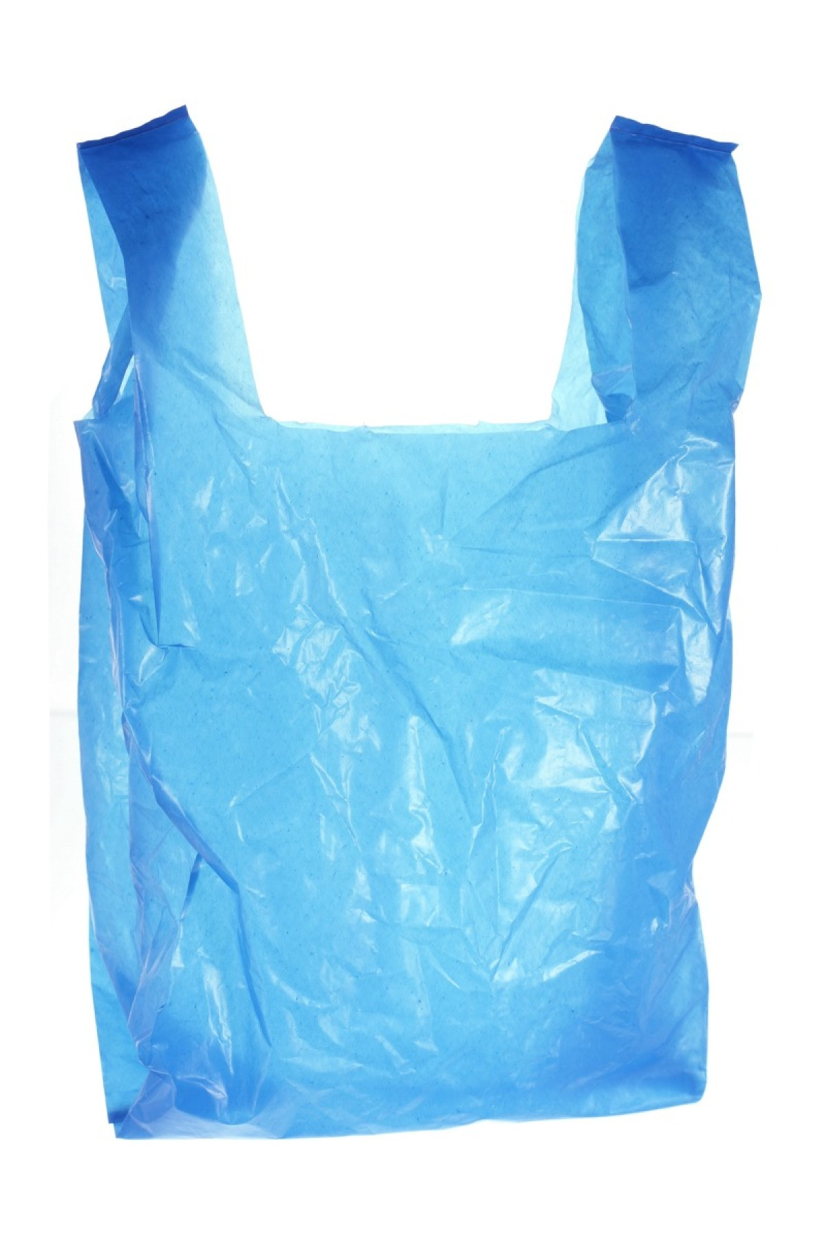 Uses for Plastic Grocery Bags | ThriftyFun