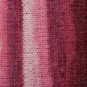 Knitted Sweater Fabric
