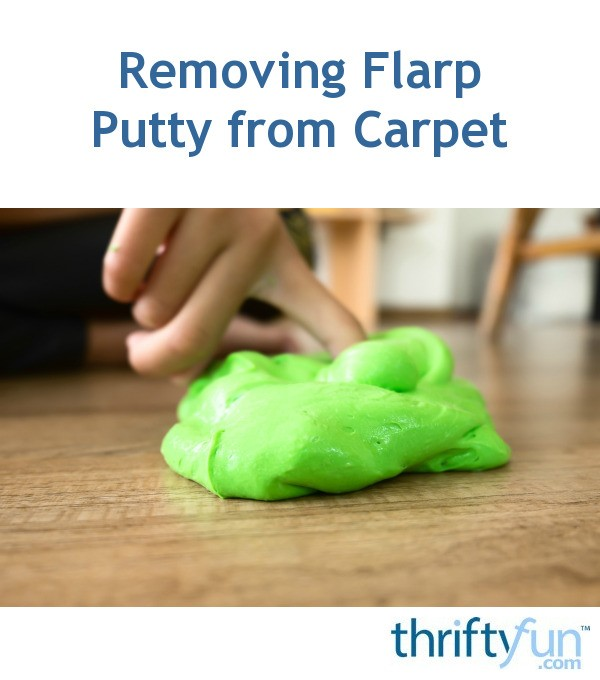 how to remove putty from carpet carpet ideas. Black Bedroom Furniture Sets. Home Design Ideas
