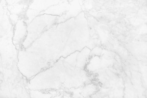 A marble pattern like that of a painted countertop.