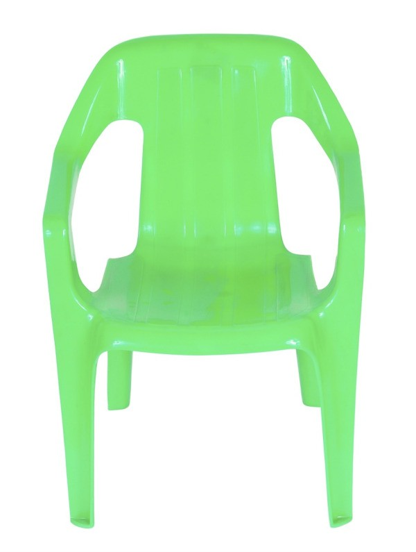 cleaning plastic outdoor furniture thriftyfun